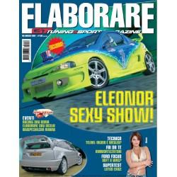 Elaborare n.106 Maggio 2006