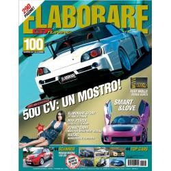Elaborare n.100 Novembre 2005