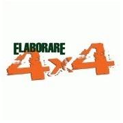 ELABORARE 4X4_mag