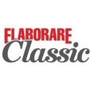 ELABORARE CLASSIC