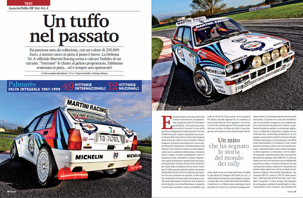 Lancia-Delta-Gr.A