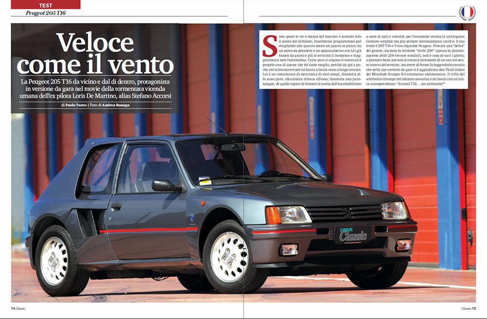 Peugeot-205-T16