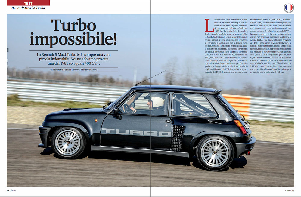 Renault-5-Maxi-Turbo