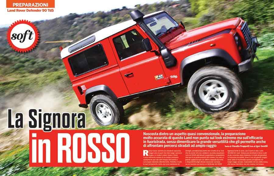 defender-rosso-52