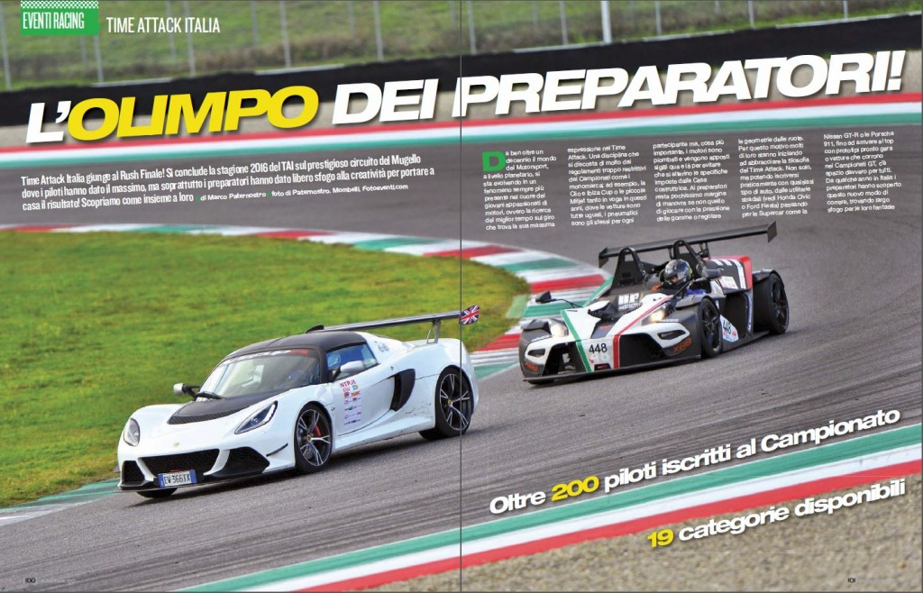 time-attack-mugello