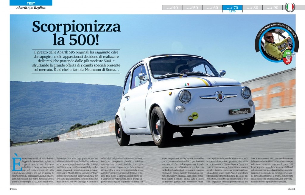 Test-500-Abarth-4