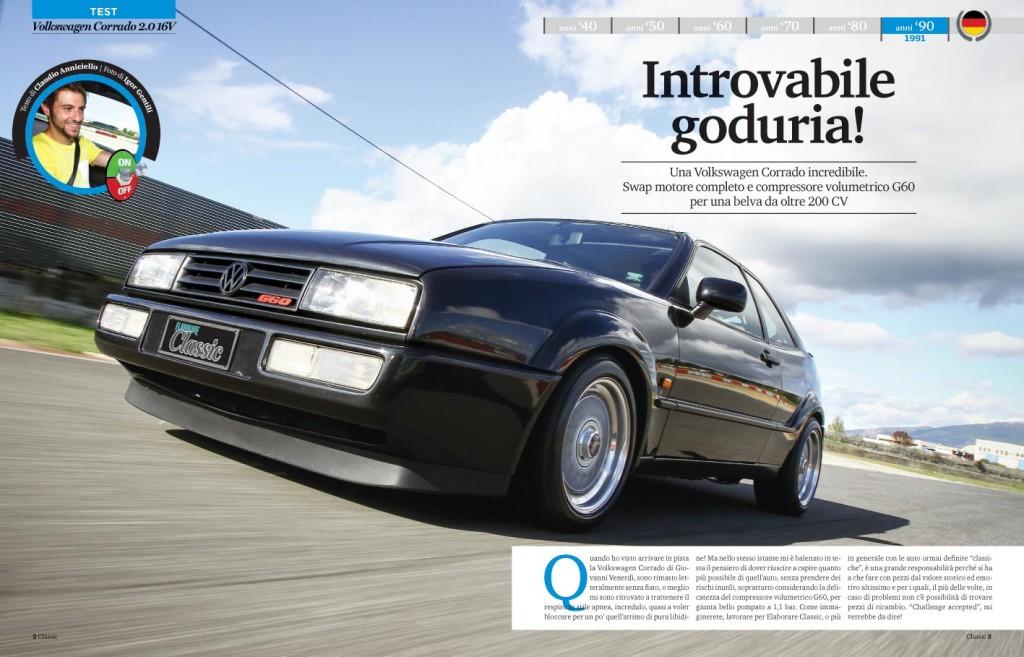 Test-Corrado-4