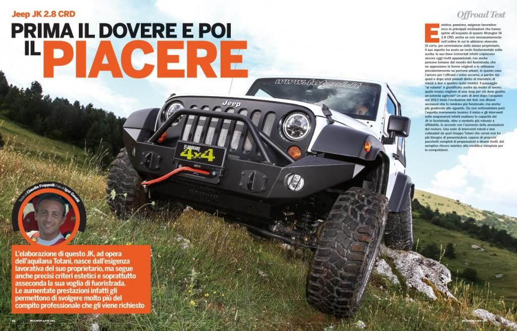 prep-Jeep-Totani