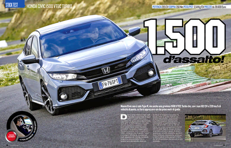 stock-test_Civic-226