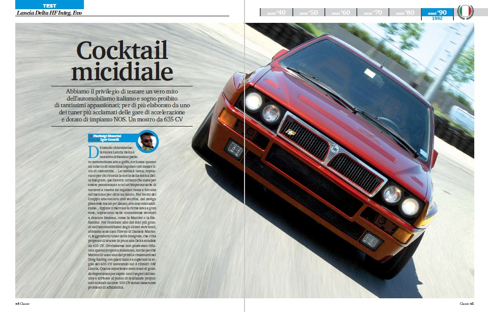 Lancia Delta HF Integ.Evo 01